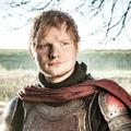 Szidják vagy dicsérik Ed Sheerant?
