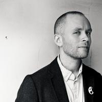 Jens Lekman idén minden héten kiad egy új dalt