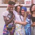 Nézzünk deszkás csajokat, Beastie Boyst és nők nélküli világot – Film7