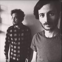 EP-premier! Norbert Kristof & Bence Nagy: Just The Way