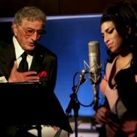 Tony Bennett: Duets II – a teljes album!