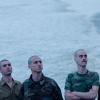 Fat White Family: Songs For Our Mothers (lemezkritika)