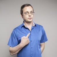 What The FAQ - Kőhalmi Zoltán