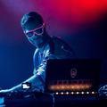 Egy sötét erők által irányított metropolisz - The Neon Droid EP-premier