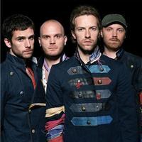 Tovább csúszik az új Coldplay-lemez