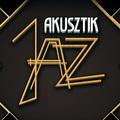 Jazz Akusztik: Ferenczi György és a Rackajam az M2 Petőfi TV jövő szombati műsorán