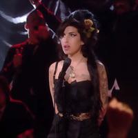 Itt az Amy Winehouse életéről szóló dokumentumfilm előzetese