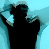 Klippremier! mïus: Étude Articulation
