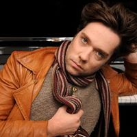 Rufus Wainwright: Instead Of The Dead + WWIII