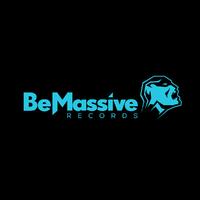 A dolgok állása - magyar lemezkiadók 43. rész: Be Massive Records