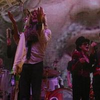 The Flaming Lips with Yoko Ono/Plastic Ono Band – a teljes EP!