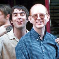 Upside Down: The Creation Records Story – dokumentumfilm az Oasis kiadójáról (filmnéző)