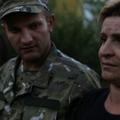 Filmrecorder. A magyar valóságnál nincs ütősebb - Kilenc hónap háború, Könnyű leckék, Nagyi Projekt, Gettó Balboa, BP Underground, Volt egyszer egy téka (kritika)