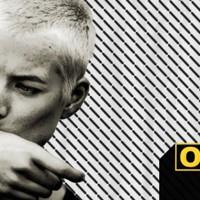 Zene technoszexuálisoknak - itt az OMOH partisorozat új mixe