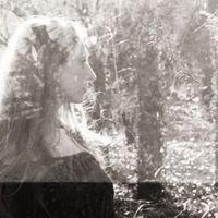 Nem vagyunk egyedül – Albumpremier! Meszecsinka: Állj bele a mélybe