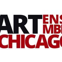 Ma este The Art Ensemble Of Chicago a MOMkultban!