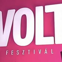 Icona Pop és Foals is lesz a VOLT Fesztiválon!