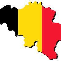 Europop divízió – A 24 EB-résztvevő zenei gyorstérképe (15: Belgium)