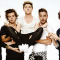 Ki viszi a legtöbbre egyedül a One Directionből?