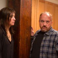 Filmrecorder. A szexuális zaklatók saját sorozataikat is beszennyezték – #metoo vs tévé