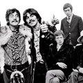 A Beatles és a Stones még ma is rivalizálnak egymással - friss filmek mindkét zenekarról