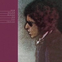 Film készül egy régi Bob Dylan-lemezből
