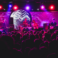 Pozitív töltetű lázadás - körkép a magyar pszichedelikus rock színtérről