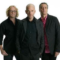 R.E.M.: Mine Smell Like Honey (videoklip)
