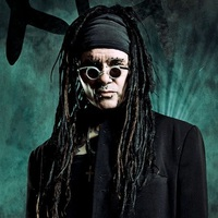Al Jourgensen – Jon Wiederhorn: Ministry – AJ elveszett evagéliuma (könyvajánló)