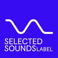 A dolgok állása – Magyar lemezkiadók 2016-ban, 35. rész: Selected Sounds Label