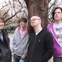 Oroszlánharapás, karantén, karambol - a Bloc Party és az Ash gitárosának kálváriája
