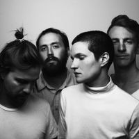 Big Thief: Capacity (lemezkritika)