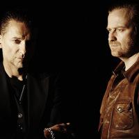 Nézd ma este élőben a Depeche Mode-főnök Dave Gahan új szólólemez-bemutató koncertjét!