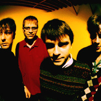 A Weezer vezére közreadja naplóját