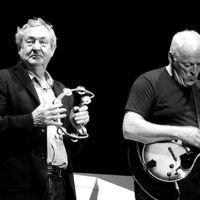 Itt az utolsó Pink Floyd-lemez első dala