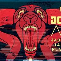 Nyerj jegyet a Bladerunnaz január 2-ai DC Breaks & Audio-partijára!