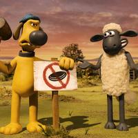 Filmrecorder. Csak erre szabad vinni a gyereket moziba most - Shaun a bárány és a farmonkívüli (kritika)