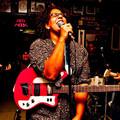 Alabama Shakes: Boys And Girls – a teljes album +egyteljes letölthető koncert!