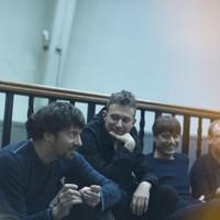 Még egy beharangozó dal a Blur új albumának érkezése előtt