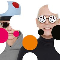 Ismét lesz Pet Shop Boys-koncert Magyarországon