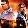 Iggy Pop, Josh Homme, Nico és afgán metál a Titanic Nemzetközi Filmfesztiválon