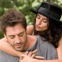 Filmrecorder. Az európai mozi királyi házaspárja - Penélope Cruz és Javier Bardem