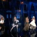 Klónozta magát Madonna új színpadi produkciójához