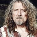 Robert Plant: Carry Fire (lemezkritika)