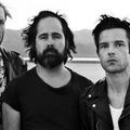 """""""Ilyen az élet!"""" – vonja meg a vállát a The Killers"""