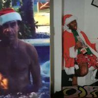 Iggy Pop kerüljön a karácsonyfa alá, vagy Tyler The Creator?