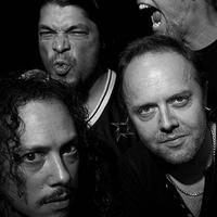 Antal Nimród rendezi a Metallica 3D-mozifilmjét
