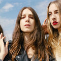 Haim: Something To Tell You (lemezkritika)