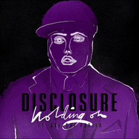 Uralni fogja a nyarat a Disclosure új kislemezdala