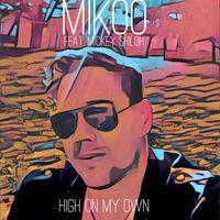 Magyarradar és EP-premier! Mikoo: High On My Own